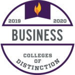 2019-2020-Business-CoD(1)