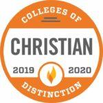 2019-2020-Christian-CoD-(1)(1)