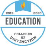 2019-2020-Education-CoD(1)
