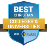 Best-Christian-Colleges-2019