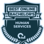 Best-Online-Bacheloss-in-Human-Services