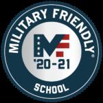 MFS20_School_600x600
