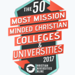 MissionMinded2017