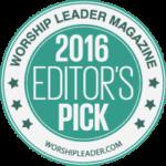 Worship-Leader-2016