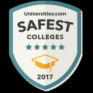 best-universities-safest-campus-2017300